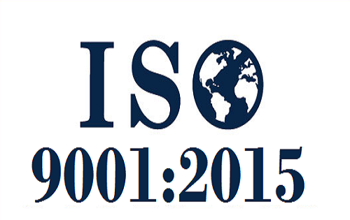 Compliance with the requirements of international standard ISO 9001: 2015– фото 8